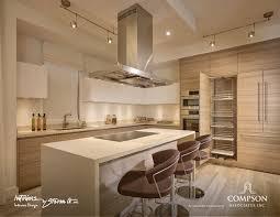 tower 155 condos for sale boca raton real estate
