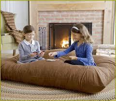 floor trader richmond va home design ideas