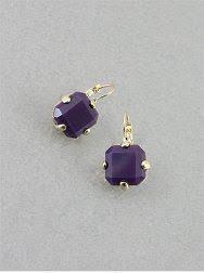 amazon black friday fashion sales 7 99 pre black friday sale blackfriday womensjewelry