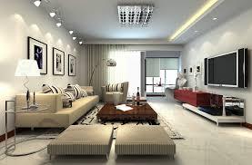 designer livingroom modern minimalist living room interior design cabinet hardware