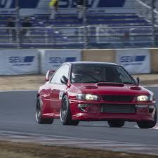 subaru gc8 widebody wallpaper 22b sti wrx timeatack widebody racing gc8 subaru