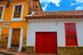 things to do in bogota colombia in 24 hours