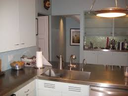 Youngstown Kitchen Cabinets Vintage Youngstown Metal Kitchen - White metal kitchen cabinets