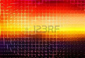 square mosaic vector background corner design stock vector 522262801 shutterstock purple orange yellow red brown glowing spiral mosaic rounded