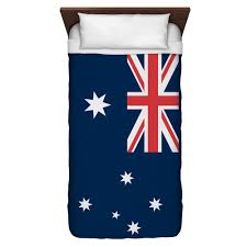 Australian Duvet Checkout Our Licensedgear Products Free Shipping 10 Off Coupon
