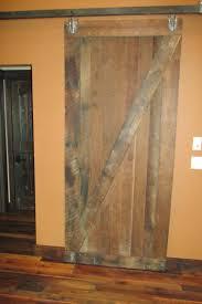 Z Barn Doors U2013 Antique Reclaimed Lumber