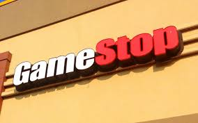 gamestop will be open on thanksgiving day 2017 bestblackfriday