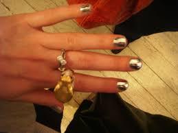 minx nails snob essentials