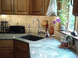 decorating ideas for kitchen countertops kitchen ideas for decorating gallery of modern kitchen counter decor