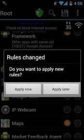 no root firewall apk root firewall android apps on play