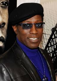 Wesley Snipes Pictures And Photos Fandango