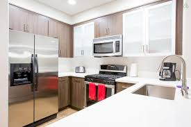 two bedroom apartments in los angeles apartment westwood two bedroom 1 los angeles ca booking com