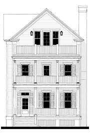 the east beach 12399 house plan 12399 design from allison print this plan
