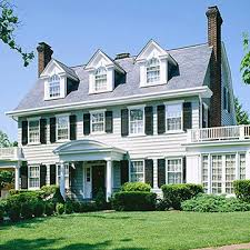 Colonial House Style 17 Best Colonial Caves Images On Pinterest House Styles