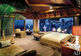 exotic bedroom exotic bedrooms photos and video wylielauderhouse com