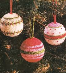free christmas crochet free christmas crochet patterns
