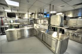 commercial kitchen design ideas comercial kitchen design commercial restaurant kitchen design