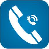 skype for apk free vpn for skype apk free communication app for