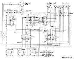 air conditioner wiring diagram pdf u2013 valvehome us