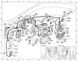 nissan s15 wiring diagram nissan wiring diagrams instruction
