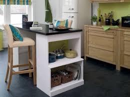 kitchen bar design ideas u2014 smith design