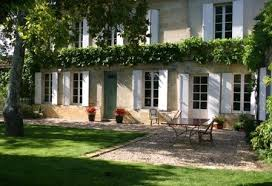 aquitaine luxury farm house for sale buy luxurious farm house luxury vineyard equestrian property prestige vineyard