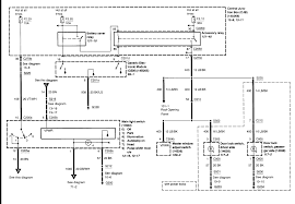 emejing ford transit radio wiring diagram contemporary images and