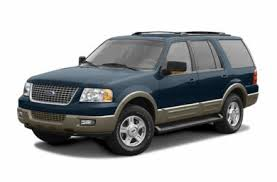 see 2004 ford expedition color options carsdirect