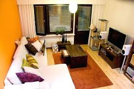 ideas for a small living room small living room designs small designs living room decorating