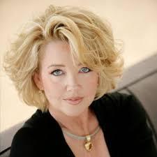 soap opera hairstyles 2015 melody thomas scott april 18 1956 american actress o a known