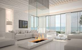 interior designers modern home systems