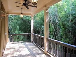 Cost Of Ceiling Fan Installation Exterior Design Wonderful Trex Decking Cost For Exterior Design