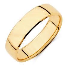 gold ring images for men mens rings buy mens rings online michaelhill au