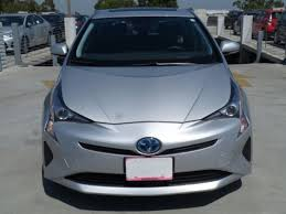 toyota prius moonroof 2016 toyota prius four for sale 168 used cars from 13 996