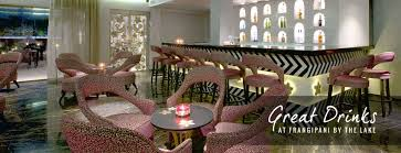 luxury hotels in udaipur 4 star hotels hotel lakend