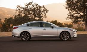 mazda new car prices 2016 mazda 6 changes 2016 mazda 6 price 2018 new car price
