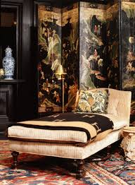 Hermes Home Decor Chinoiserie Chic Masculine Chinoiserie