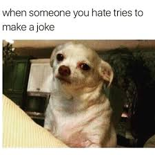 Side Eye Meme - the power of side eye hilarious pictures hilarious and memes