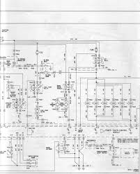 ve commodore trailer wiring diagram efcaviation com