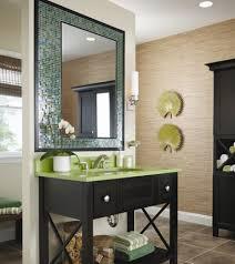Norwell Bathroom Lighting Lightology Com Offers Up To 35 Off Bathroom Lighting From Alico