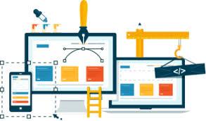 website design services website design india professional web design services