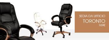 sedie da ufficio economiche saldi sedie ufficio economiche offerte poltrone ufficio miliboo