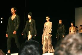 fashion week diary day 1 grai society for rational dress