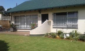 3 bedroom houses for sale house for sale in witpoortjie 3 bedroom 13468077 4 25 cyberprop