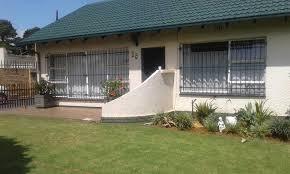 3 bedroom houses for sale house for sale in witpoortjie 3 bedroom 13468077 5 22 cyberprop