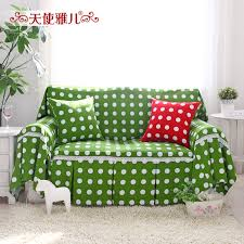 Green Sofa Slipcover by China Couch Cover Slipcover China Couch Cover Slipcover Shopping