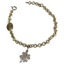costo dodo pomellato bracelet dodo pomellato jaune en or jaune vestiaire collective