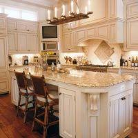 simple kitchen island designs simple and neat kitchen decoration ideas various kitchen