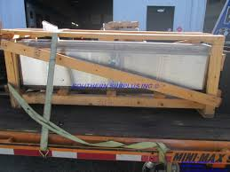 powered aire bct 2 72 commercial front door air curtain bug insect