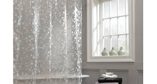 Shower Curtain Amazon Shower Vinyl Shower Curtains Thankful Clawfoot Tub Shower